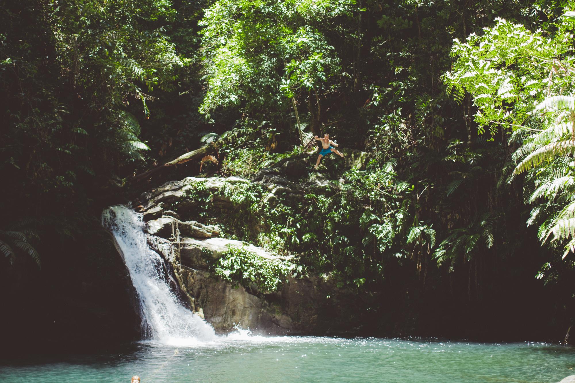 TRINIDAD&TOBAGO_MARIANNA JAMADI-89.jpg