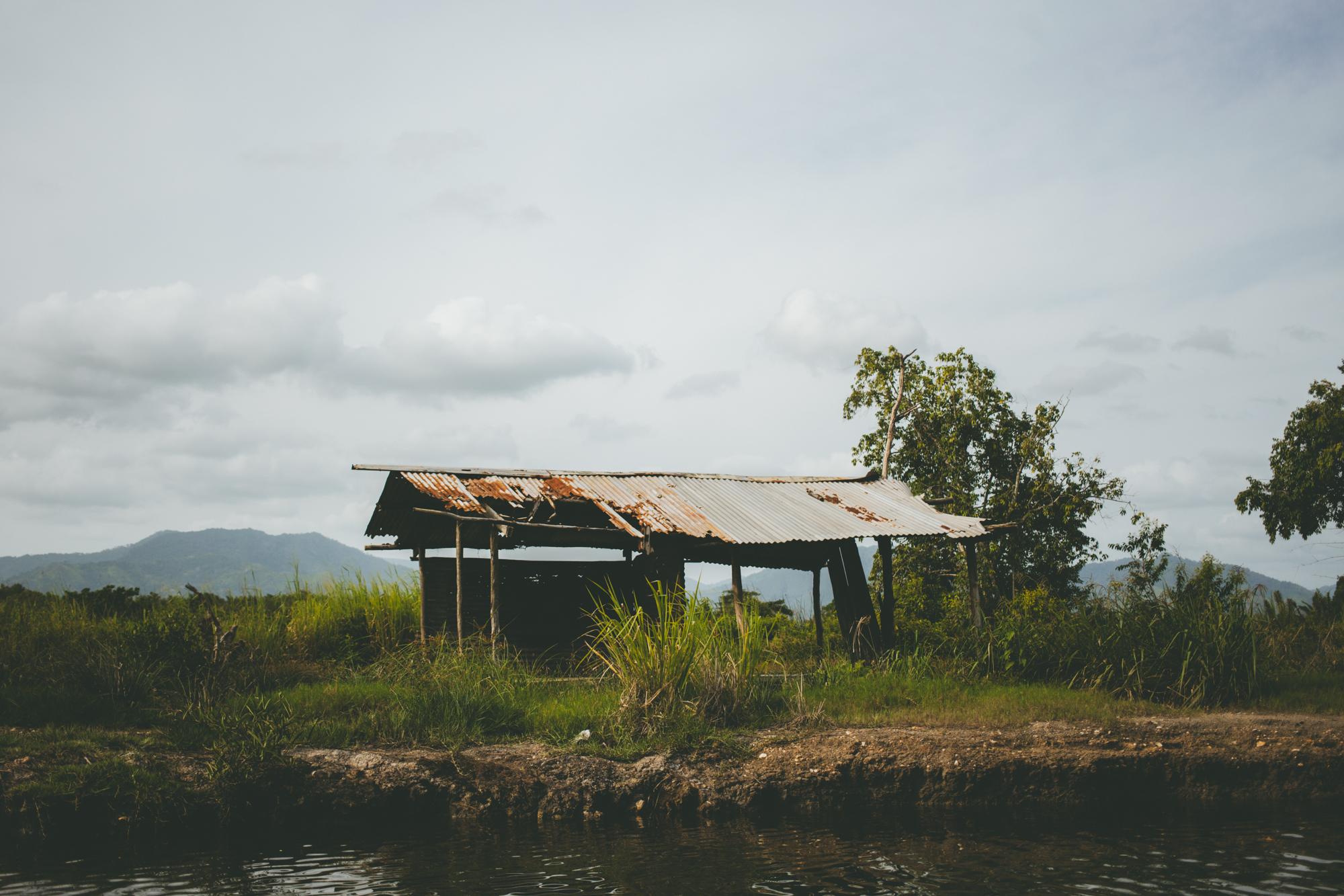 TRINIDAD&TOBAGO_MARIANNA JAMADI-106.jpg