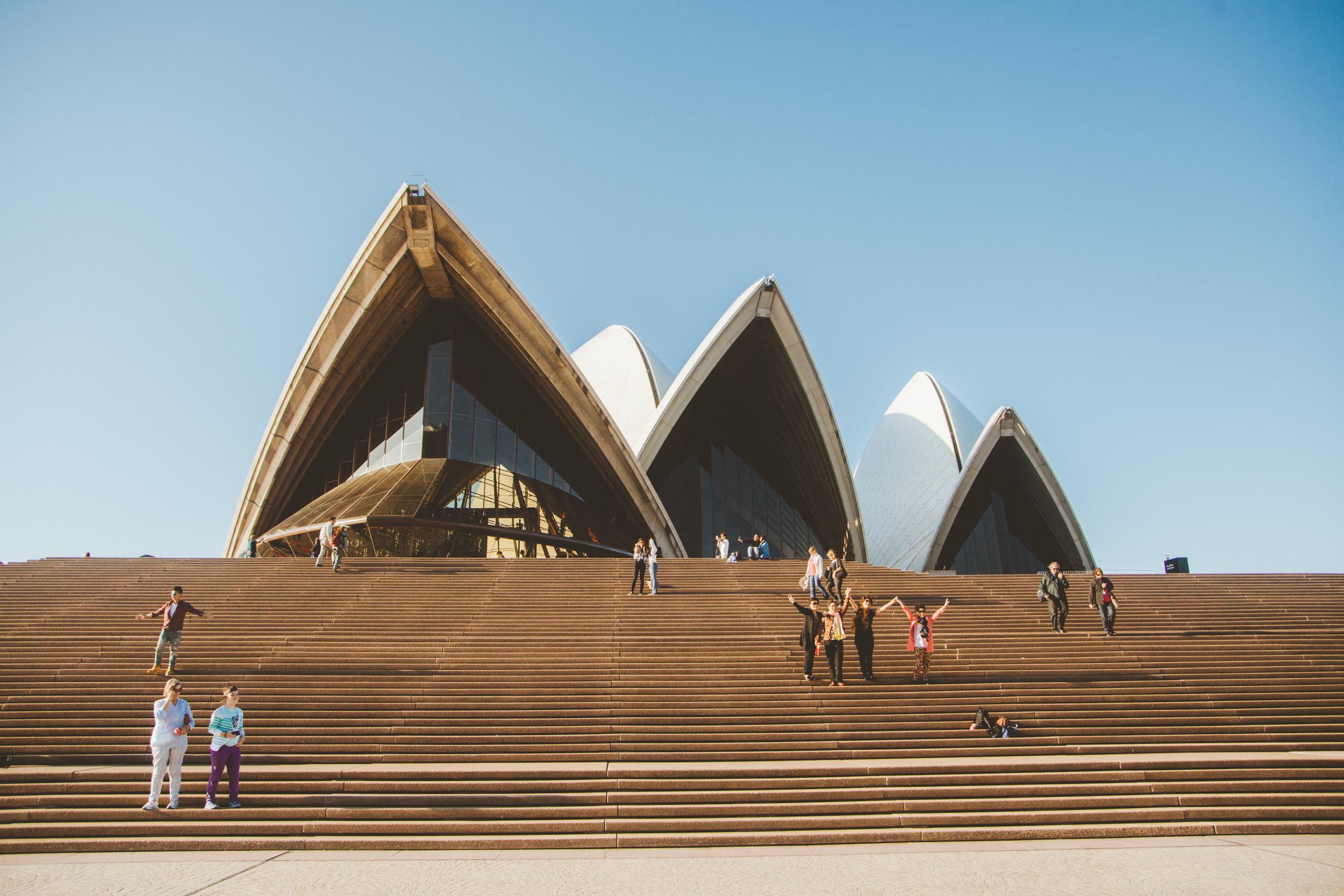 Australia-MARIANNA JAMADI-11.jpg