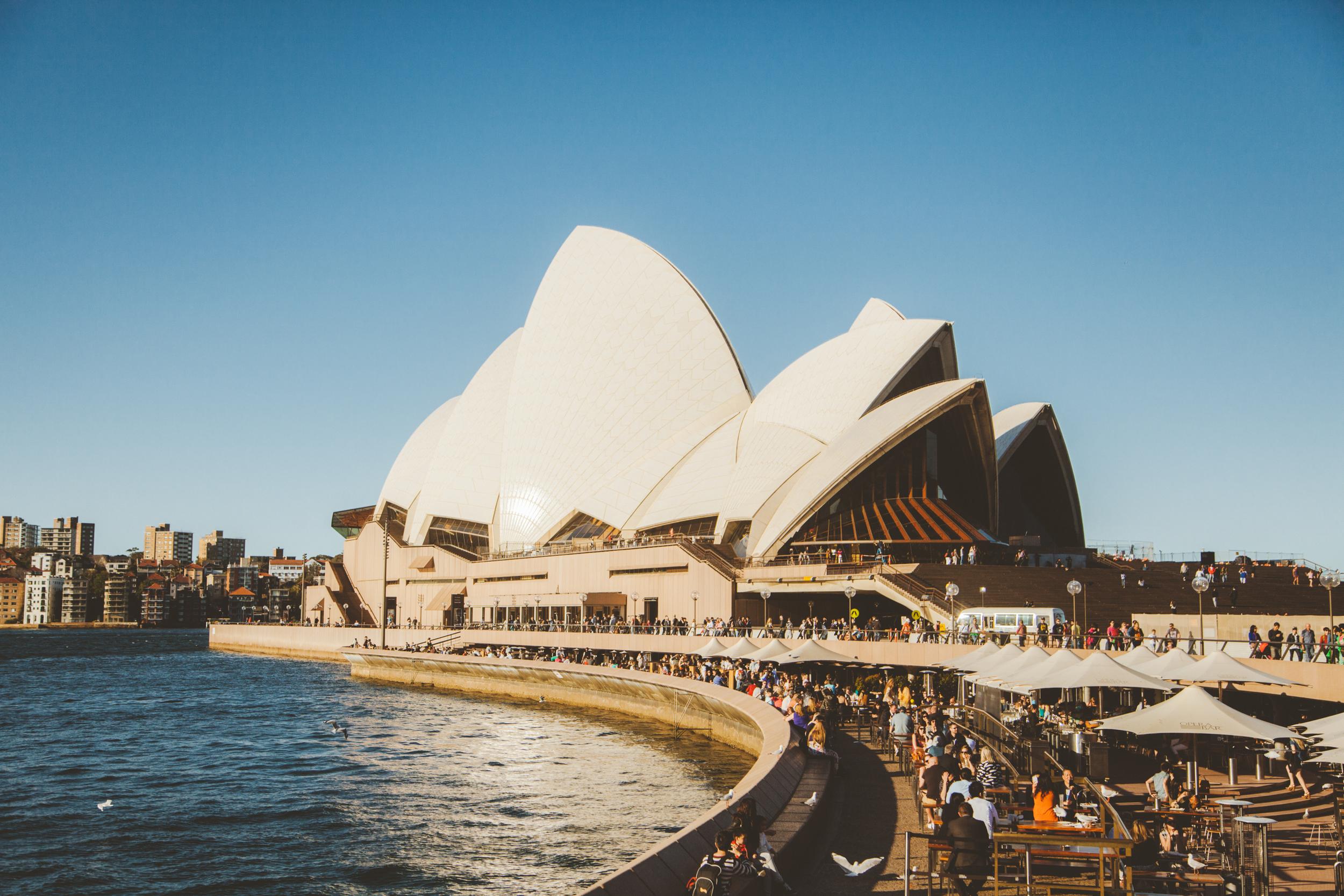 Australia-MARIANNA JAMADI-12.jpg