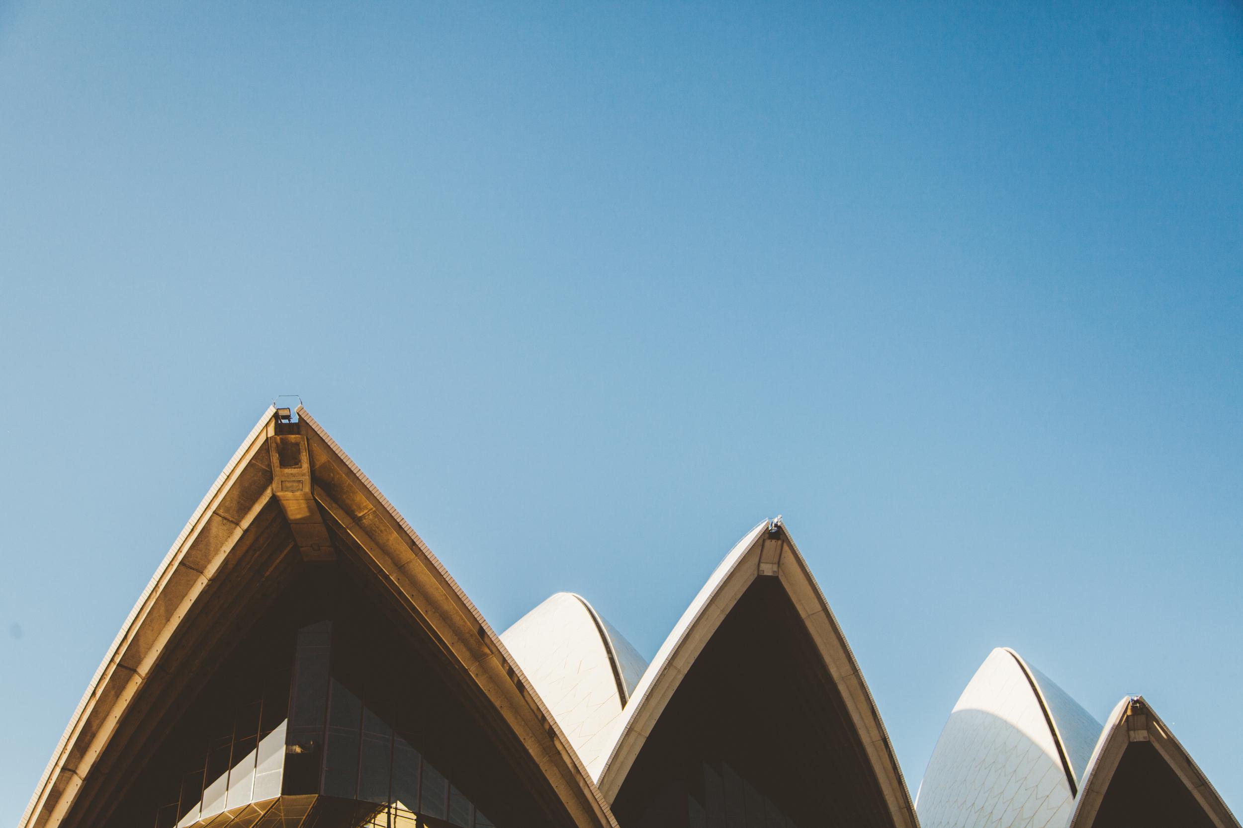 Australia-MARIANNA JAMADI-26.jpg