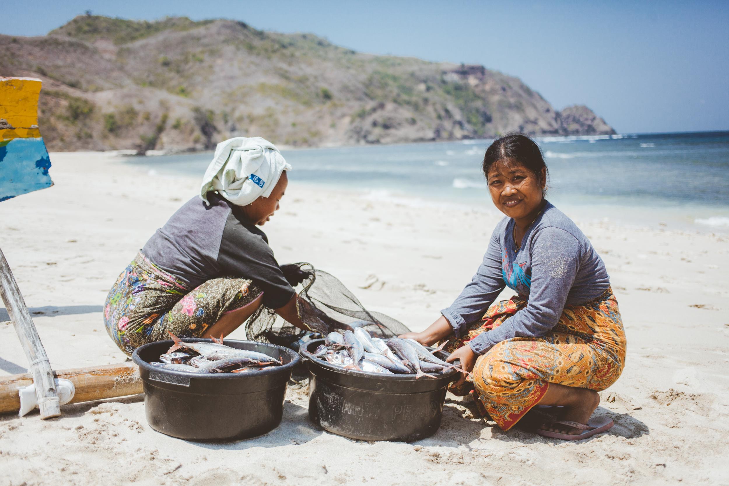 Lombok-MARIANNA JAMADI-6.jpg