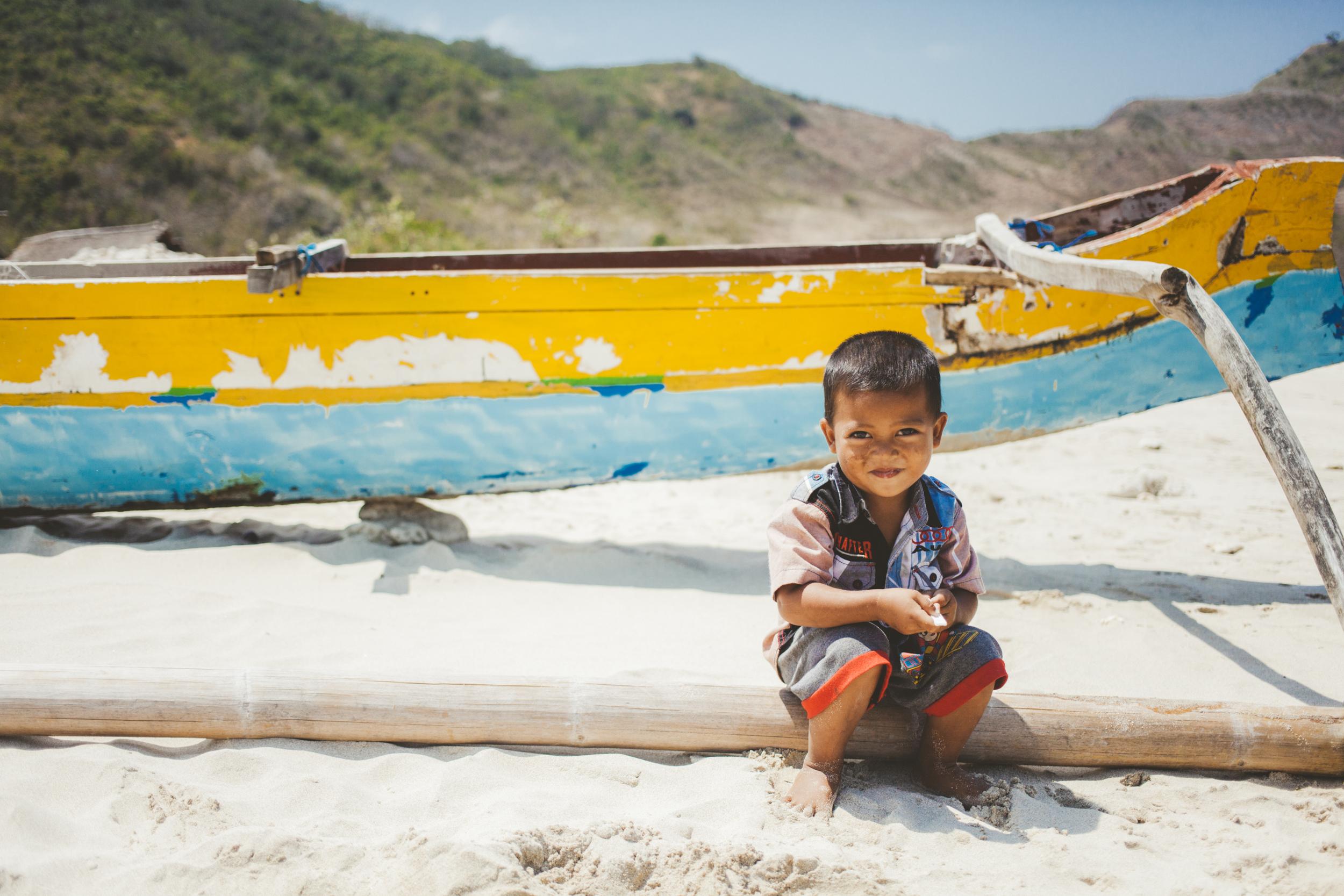 Lombok-MARIANNA JAMADI-5.jpg