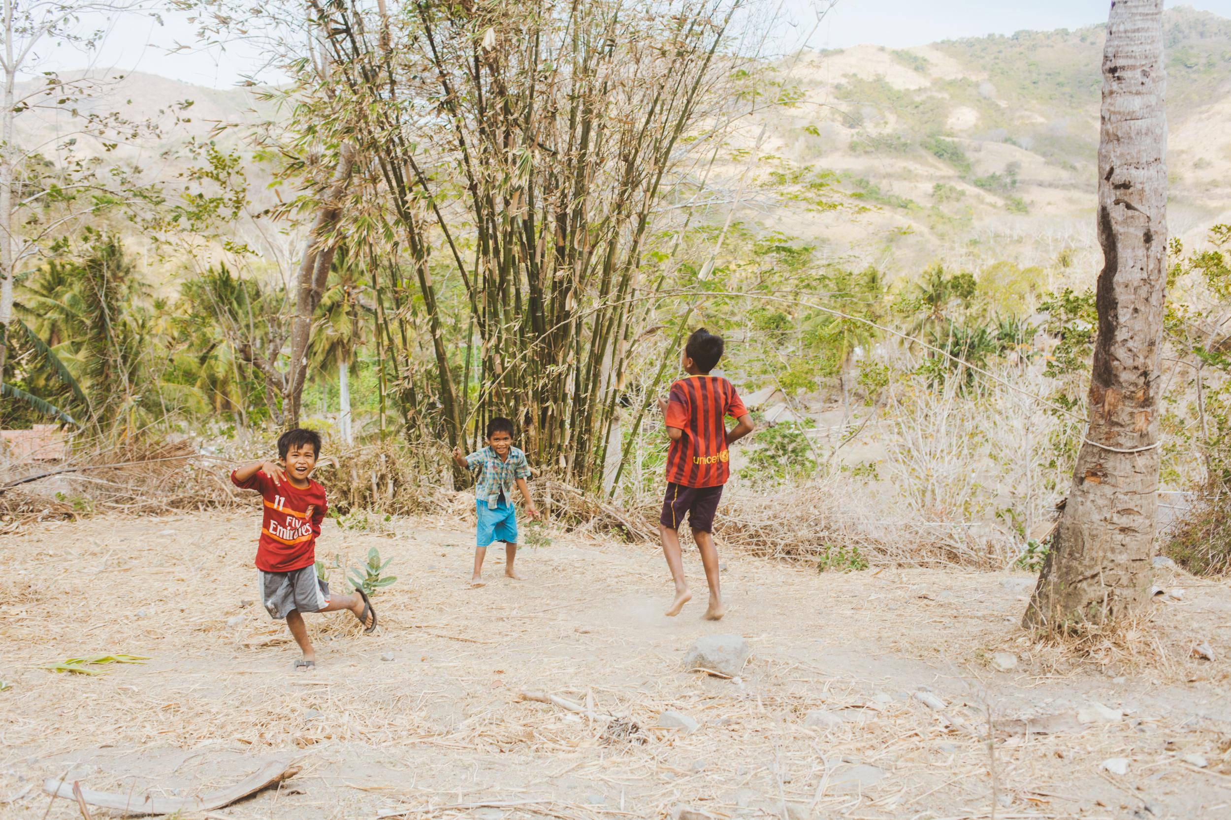 Lombok-MARIANNA JAMADI-11.jpg