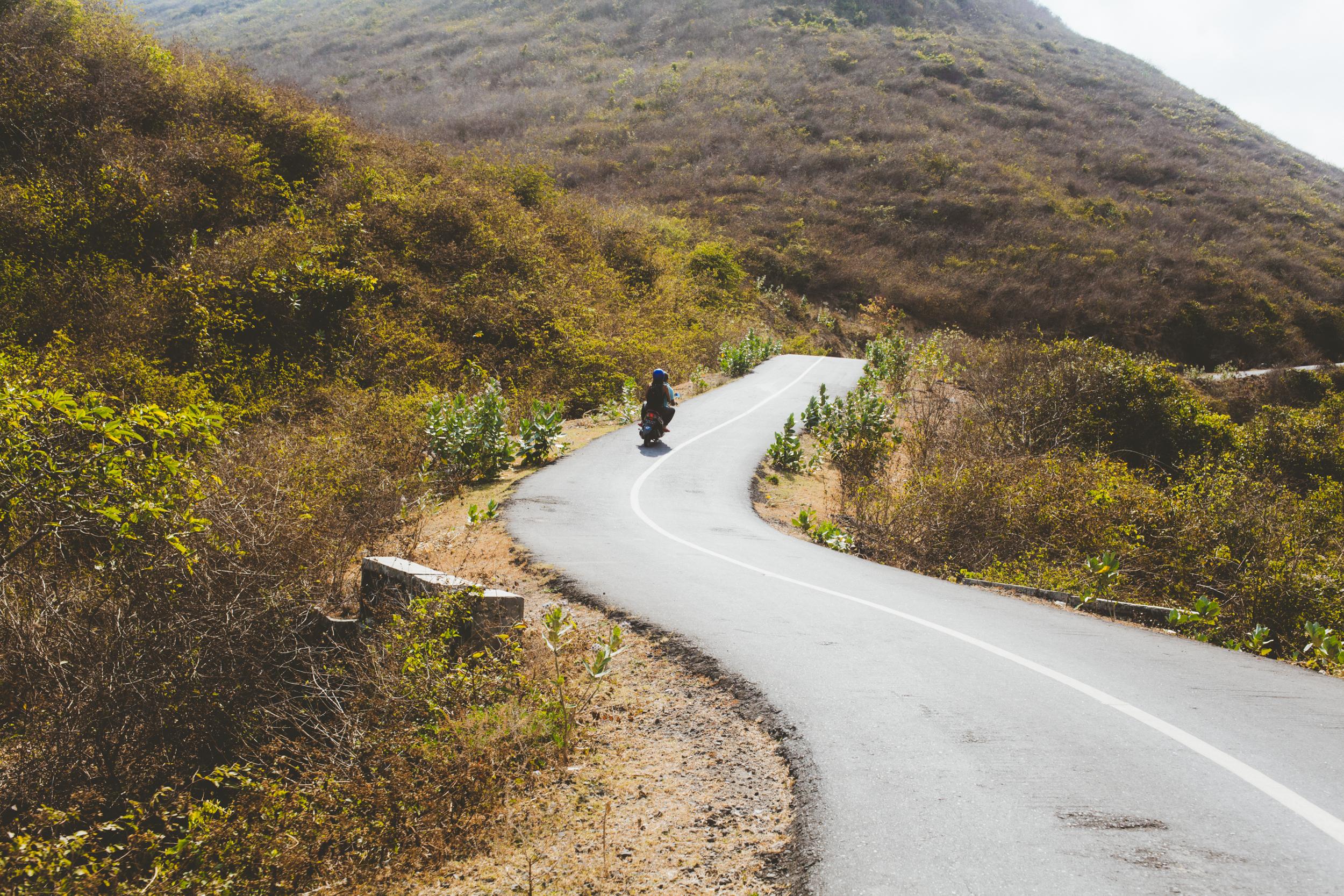 Lombok-MARIANNA JAMADI-10.jpg