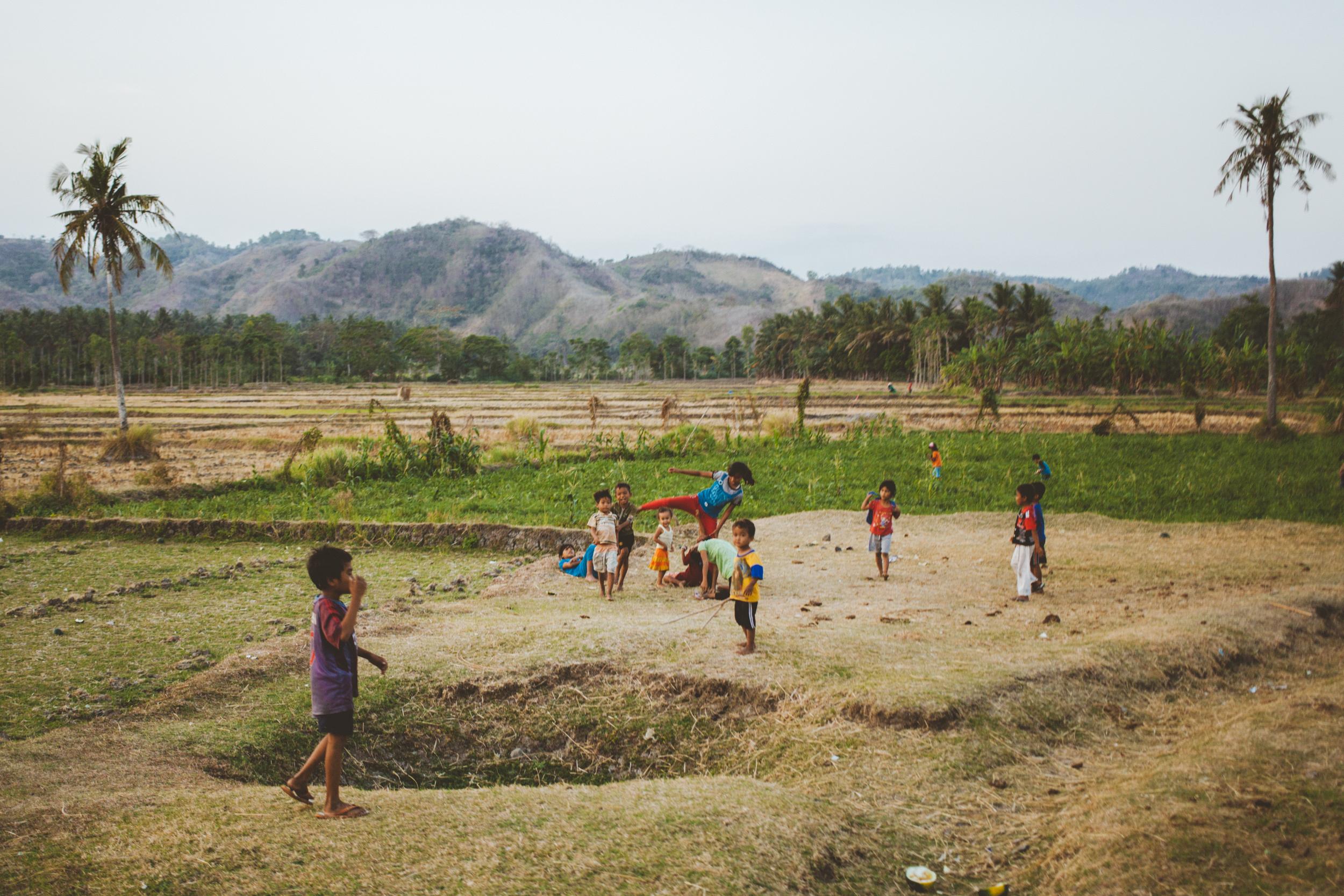 Lombok-MARIANNA JAMADI-16.jpg