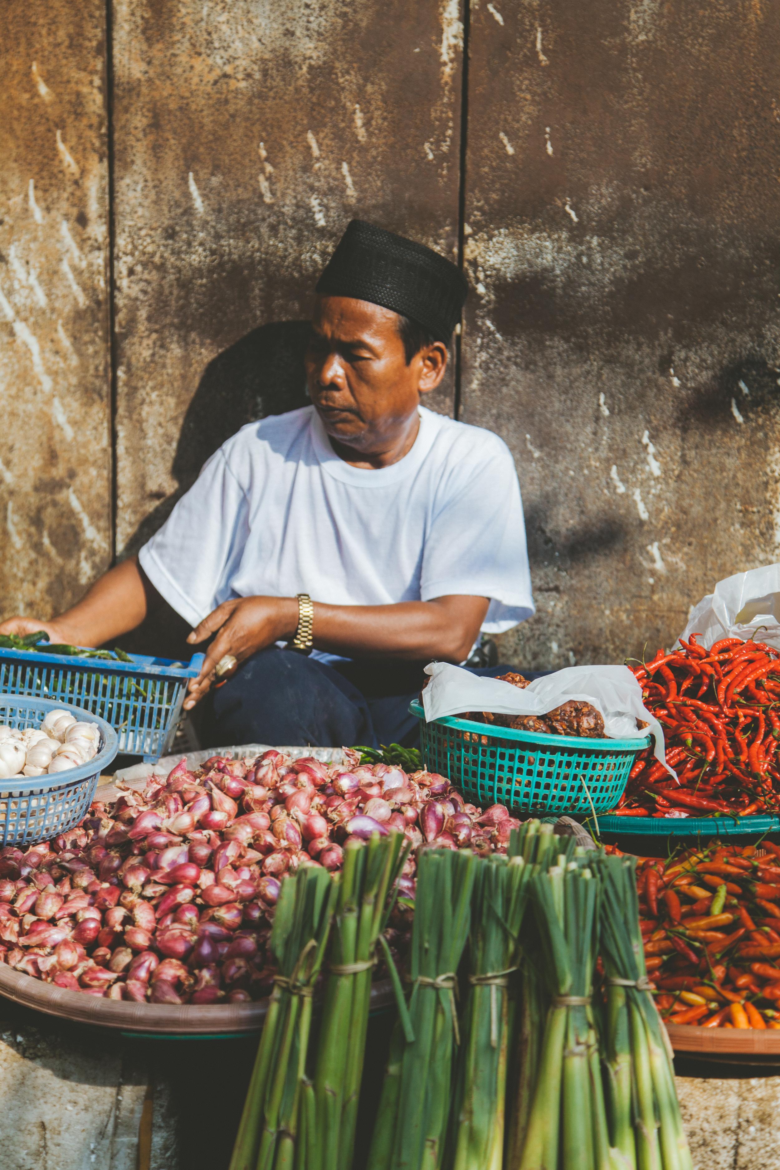 Jakarta-MARIANNA JAMADI-5.jpg