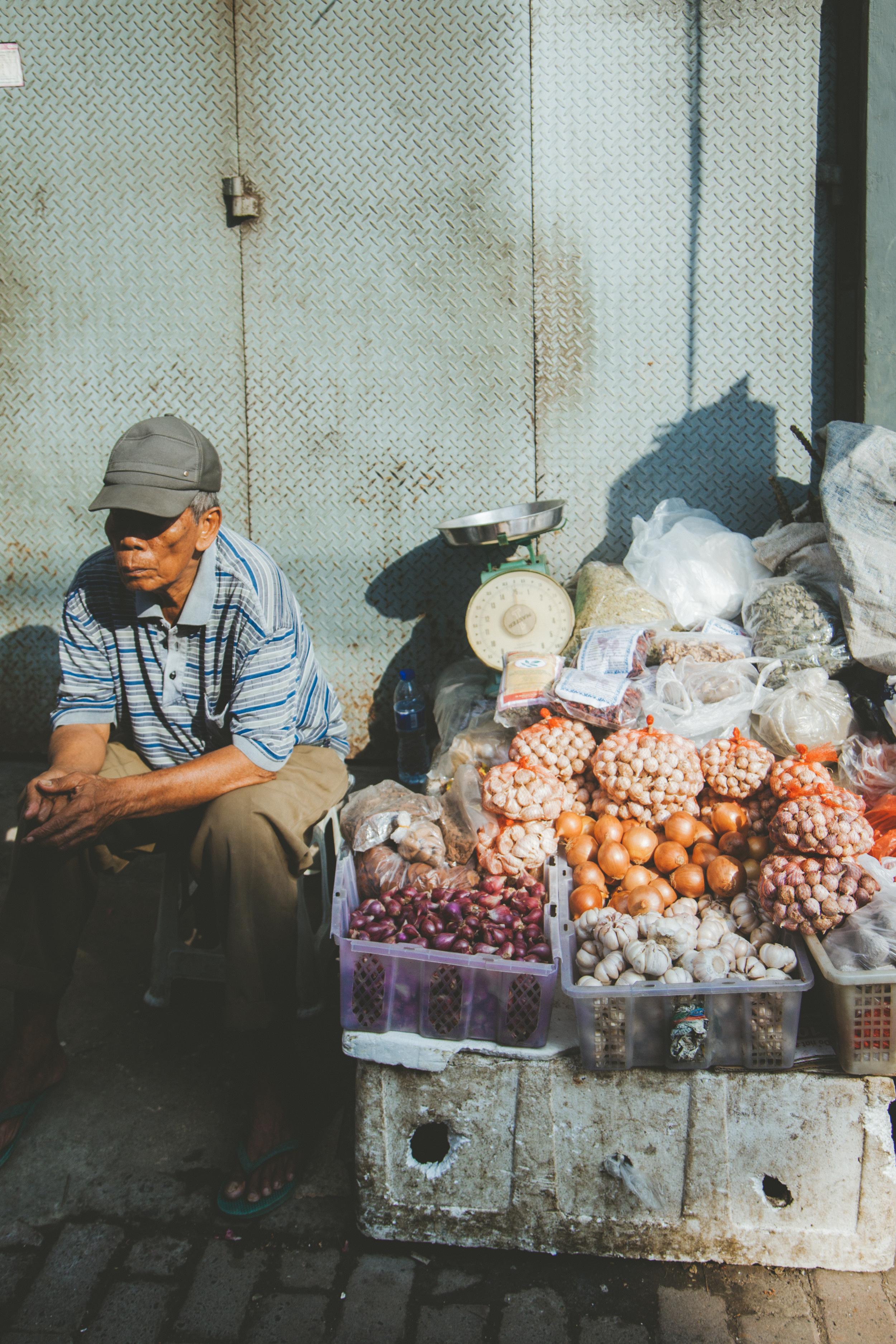 Jakarta-MARIANNA JAMADI-6.jpg