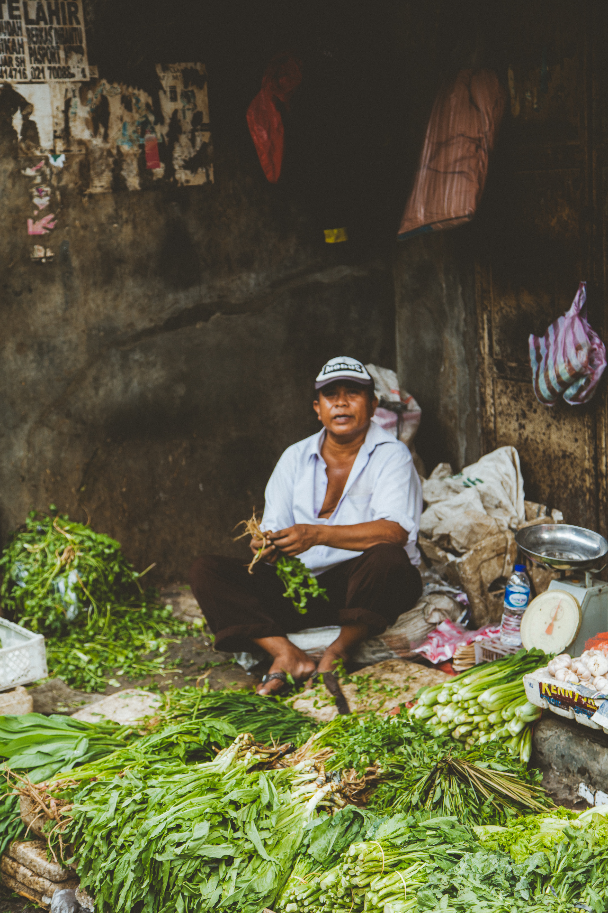 Jakarta-MARIANNA JAMADI-16.jpg