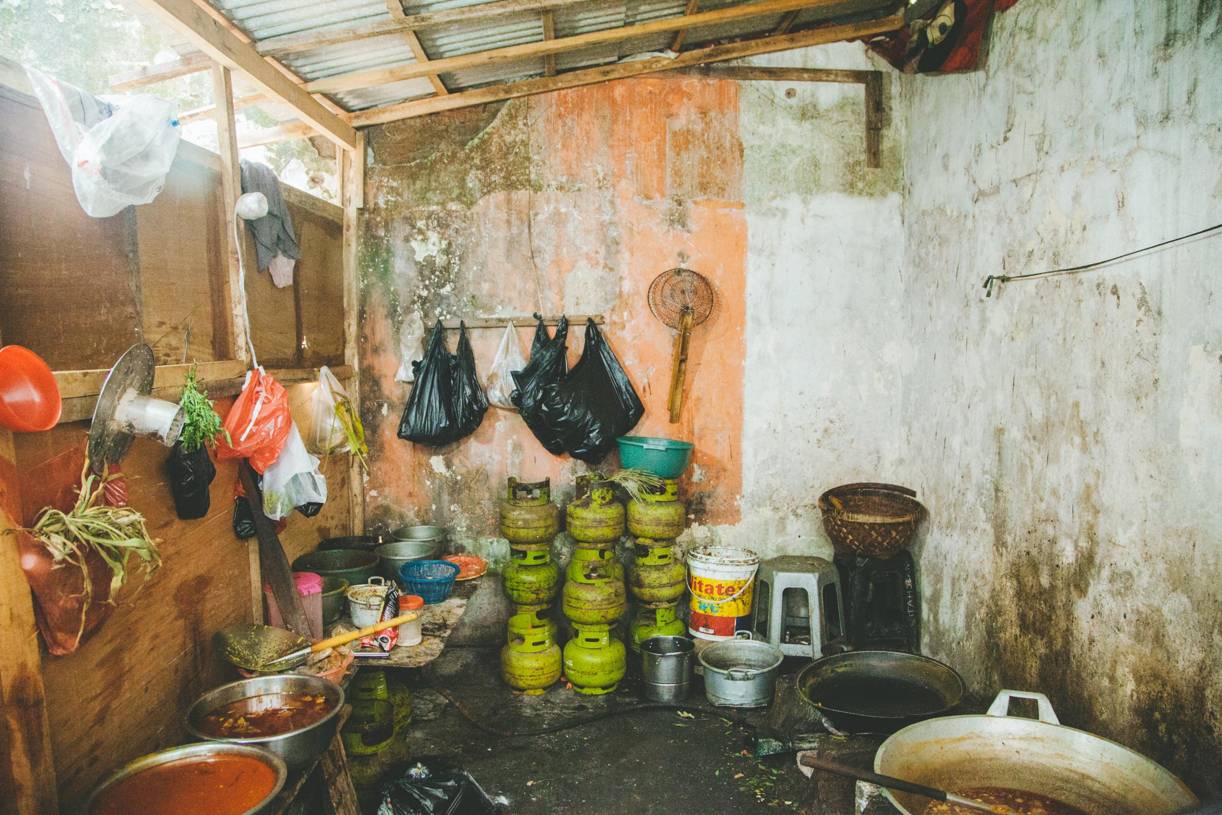 Jakarta-MARIANNA JAMADI-20.jpg