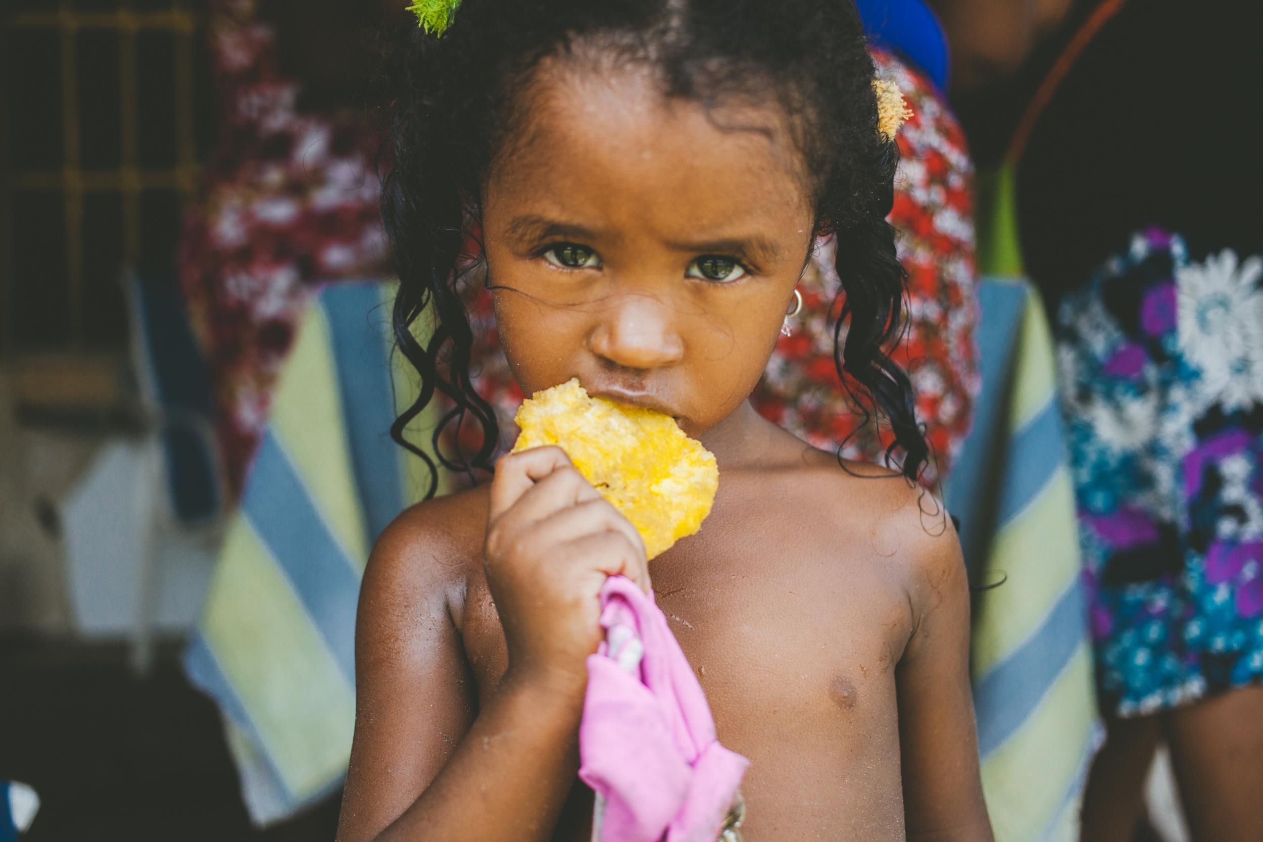 COLOMBIA - girl.jpg