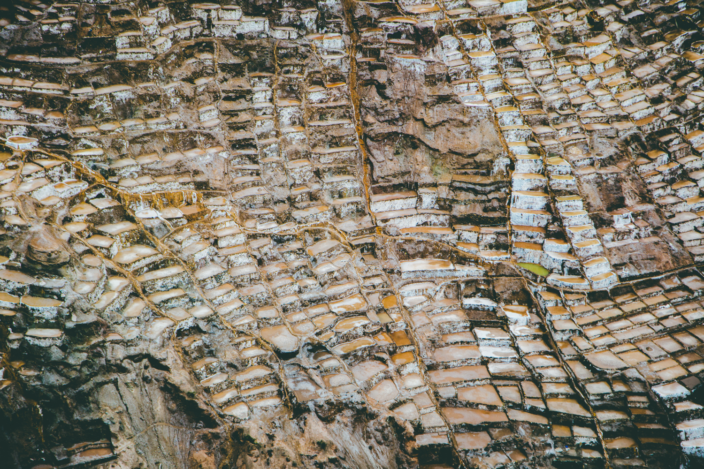 Peru-3.jpg