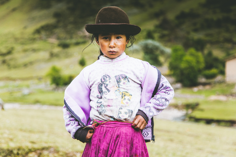 Peru-11.jpg