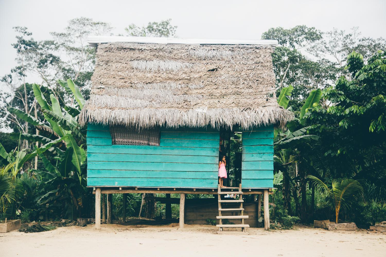Peru-15.jpg