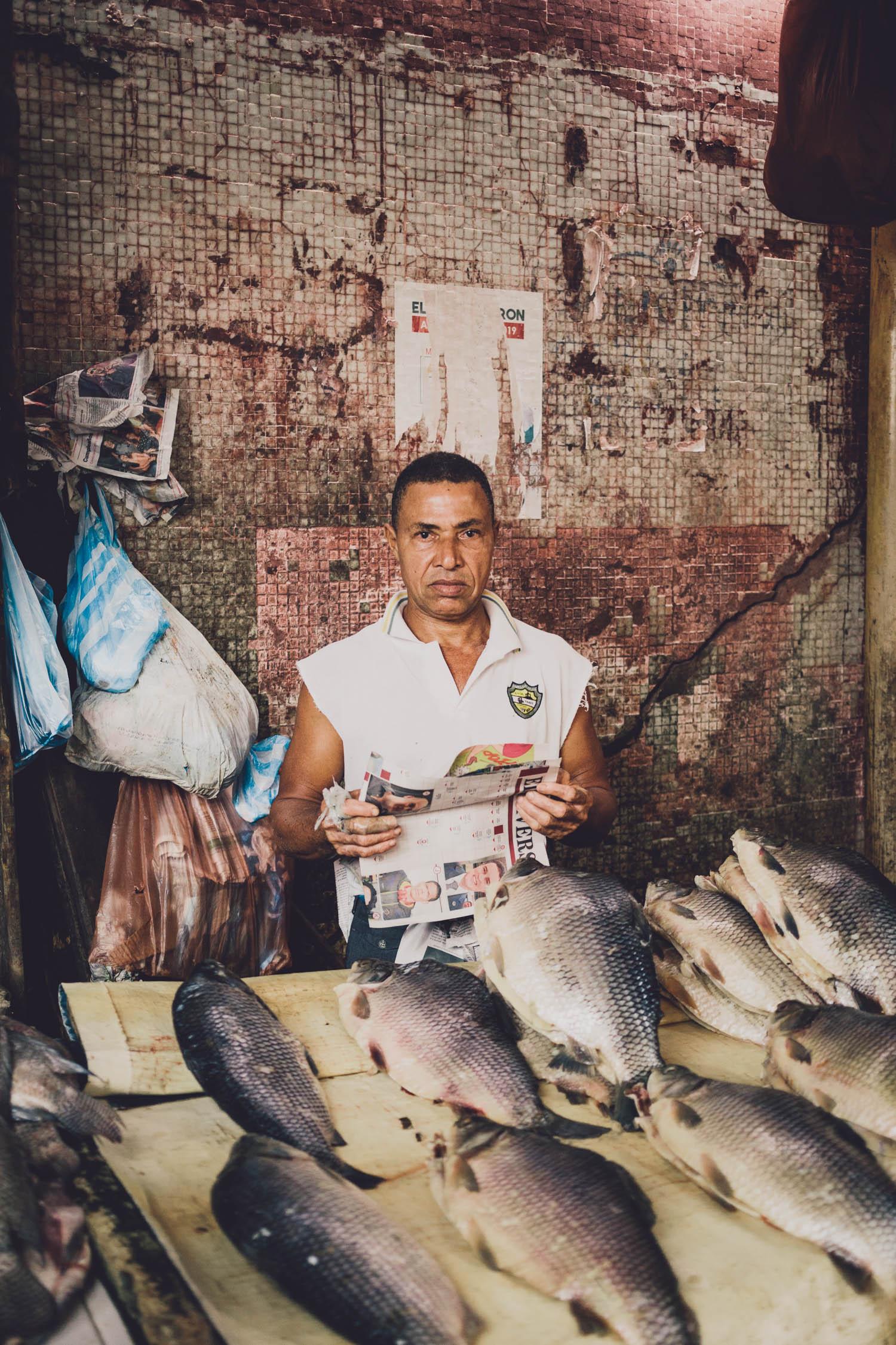 Mercado Bazurto_Colombia-67.jpg