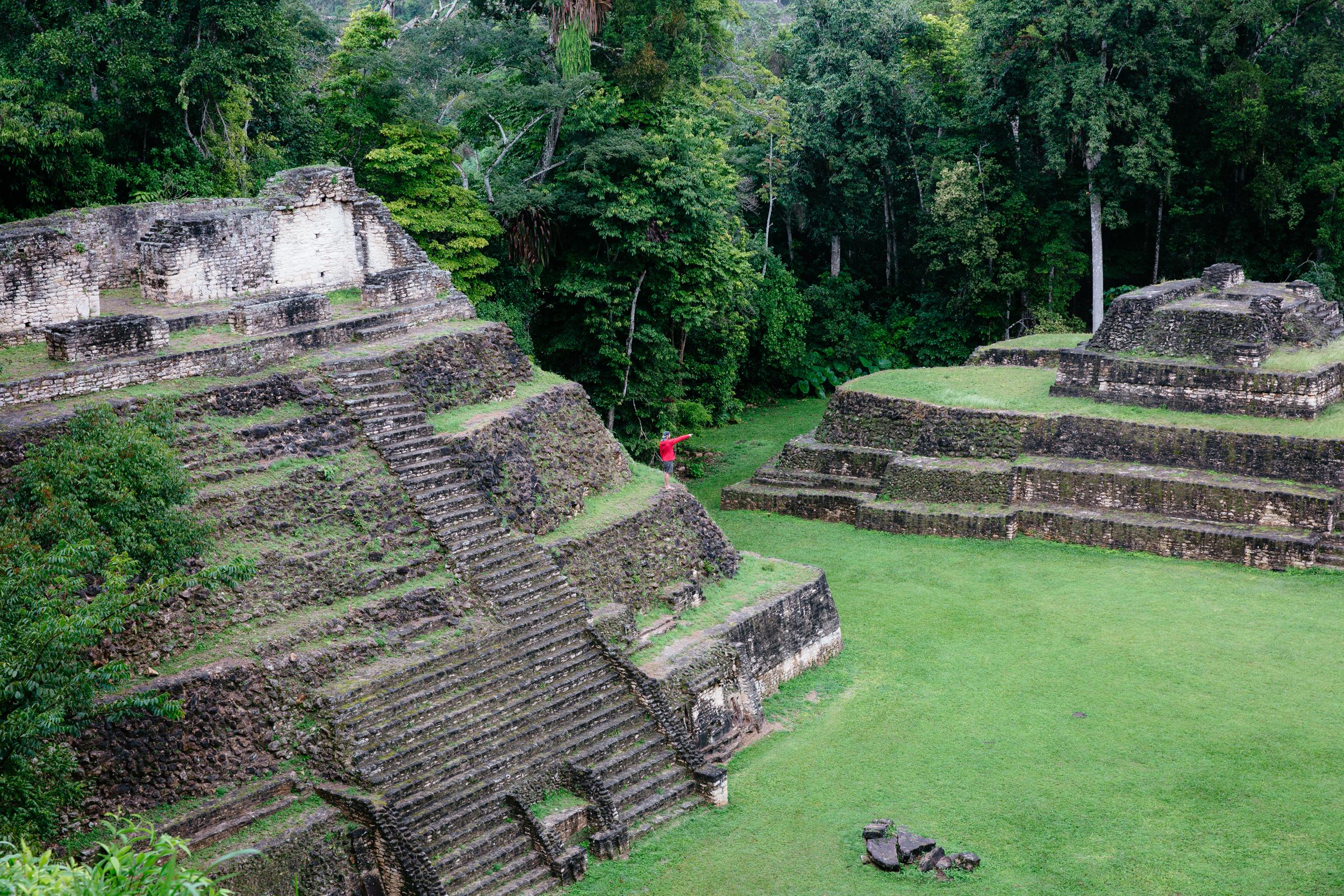 AFAR_Travel Belize_Marianan Jamadi_032.jpg