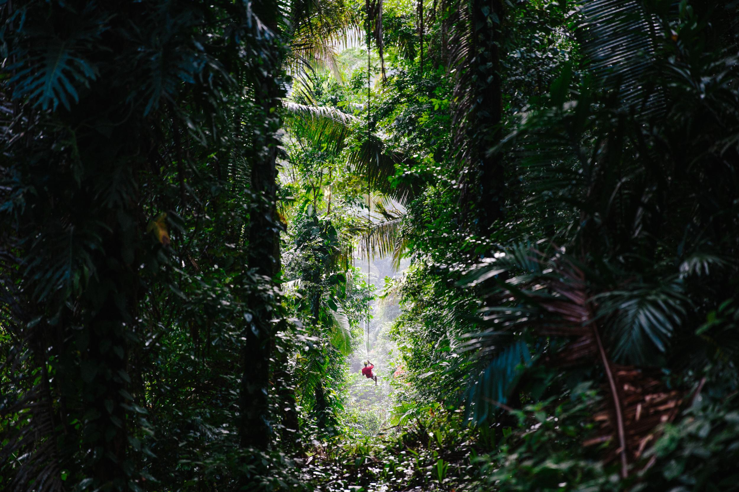 AFAR_Travel Belize_Marianan Jamadi_056.jpg