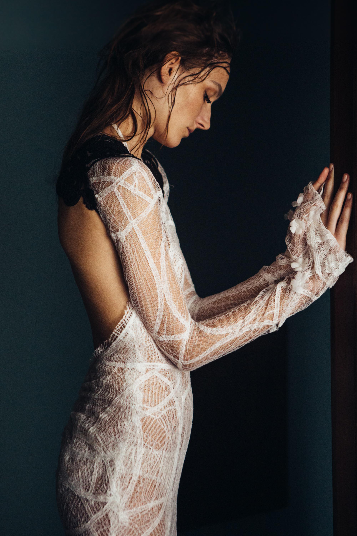 VERA_WANG_Details+Textures_Marianna_Jamadi-13.jpg