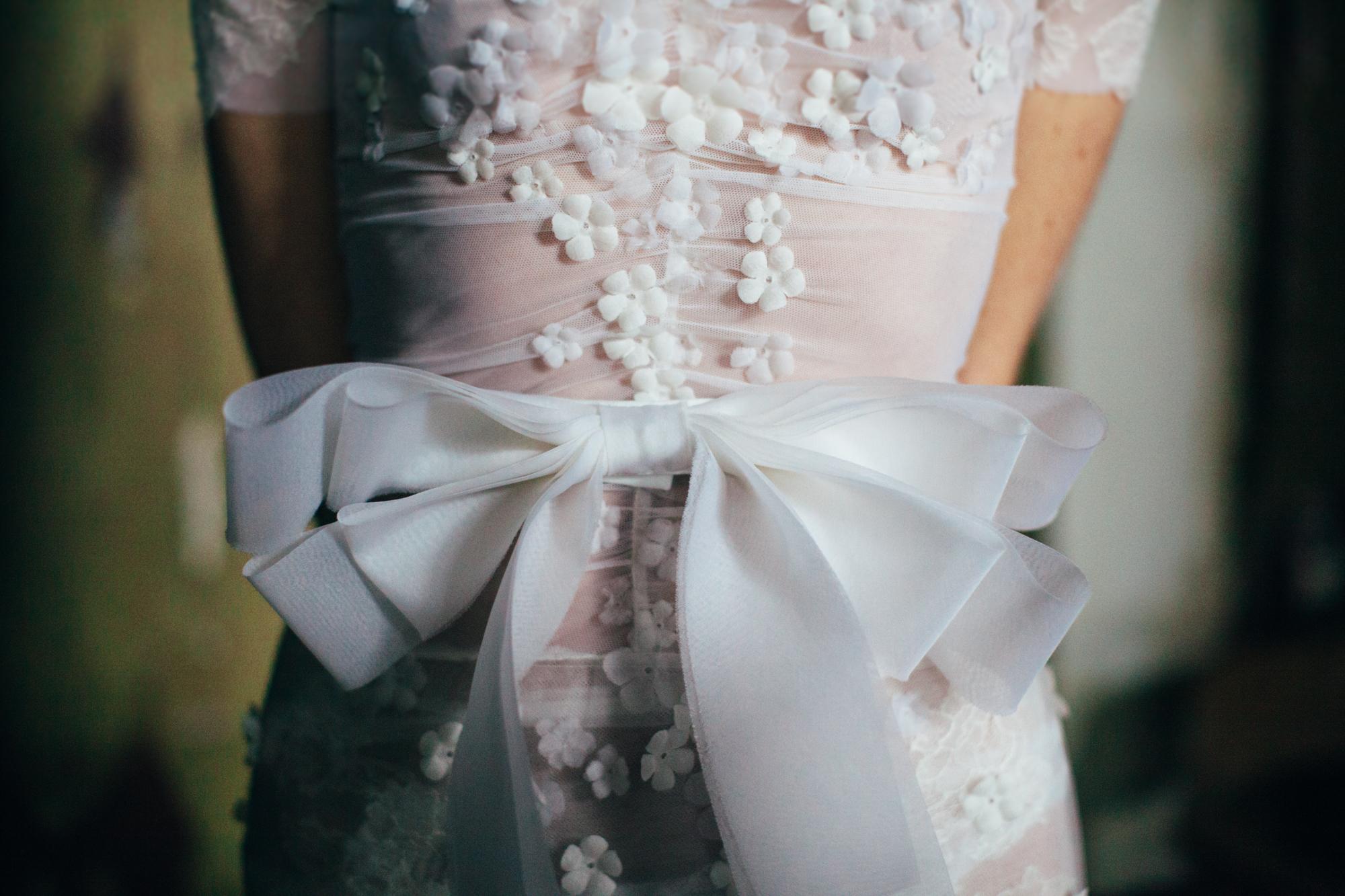 VERA_WANG_Details+Textures_Marianna_Jamadi-43.jpg
