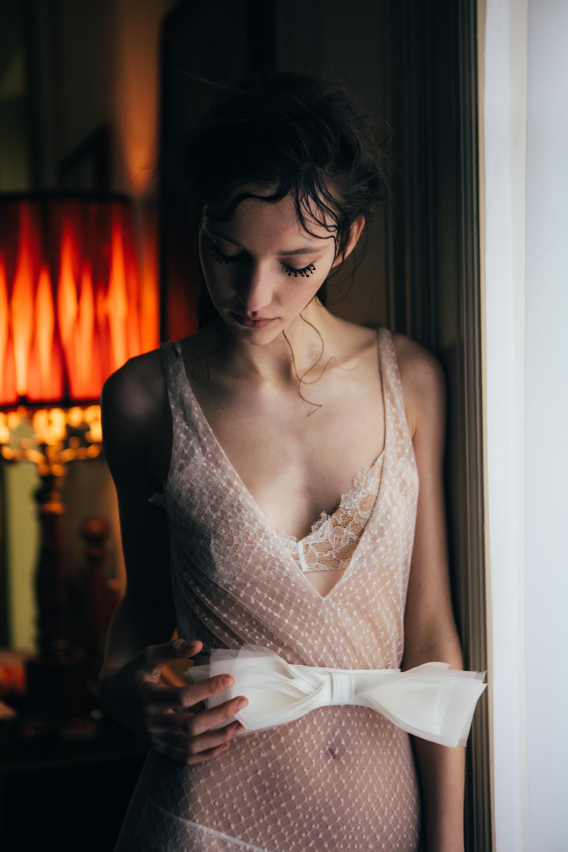 VERA_WANG_Video1_Bedroom_Marianna_Jamadi-22.jpg