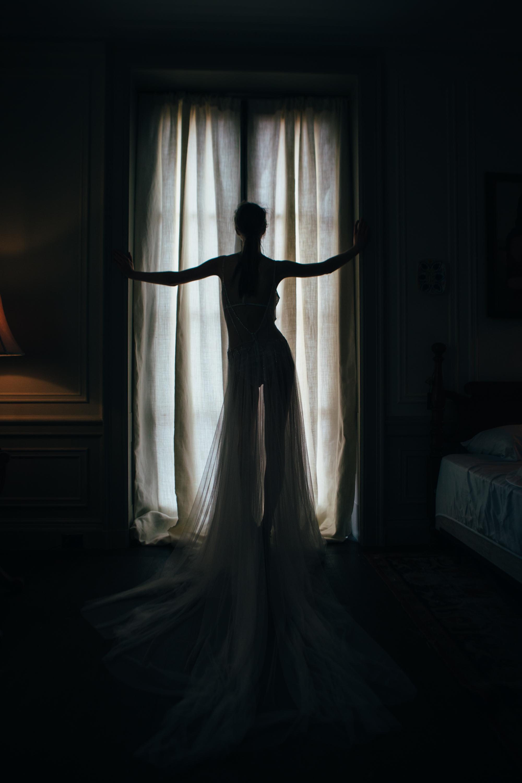 VERA_WANG_Video1_Bedroom_Marianna_Jamadi-51.jpg