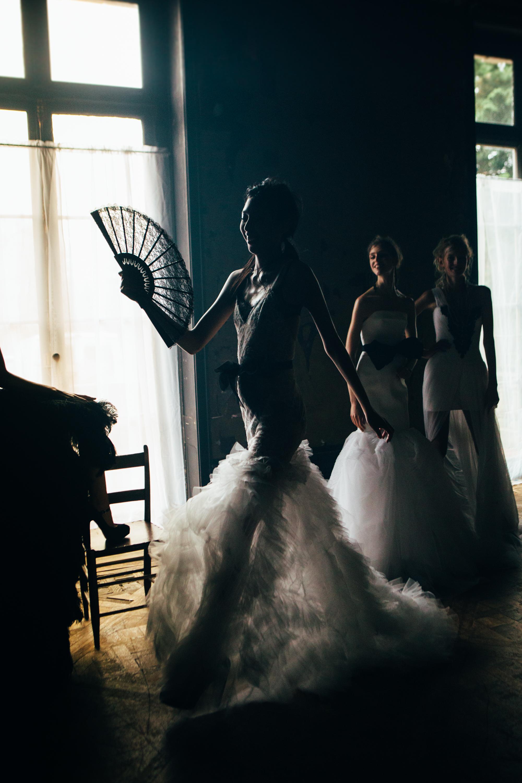 VERA_WANG_Video3_Flamenco_Marianna_Jamadi-22.jpg