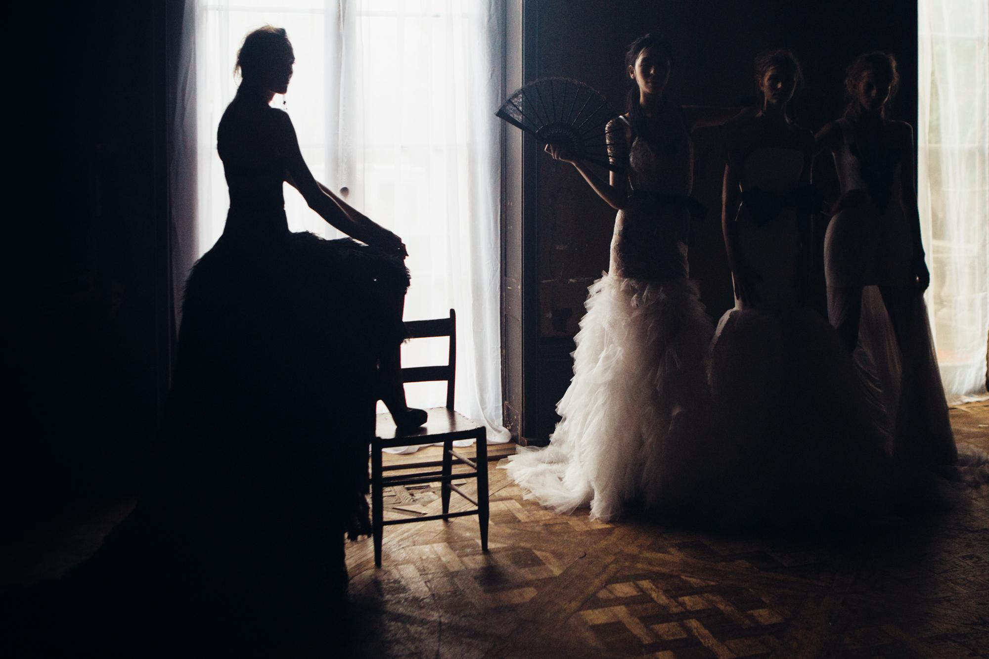 VERA_WANG_Video3_Flamenco_Marianna_Jamadi-23.jpg