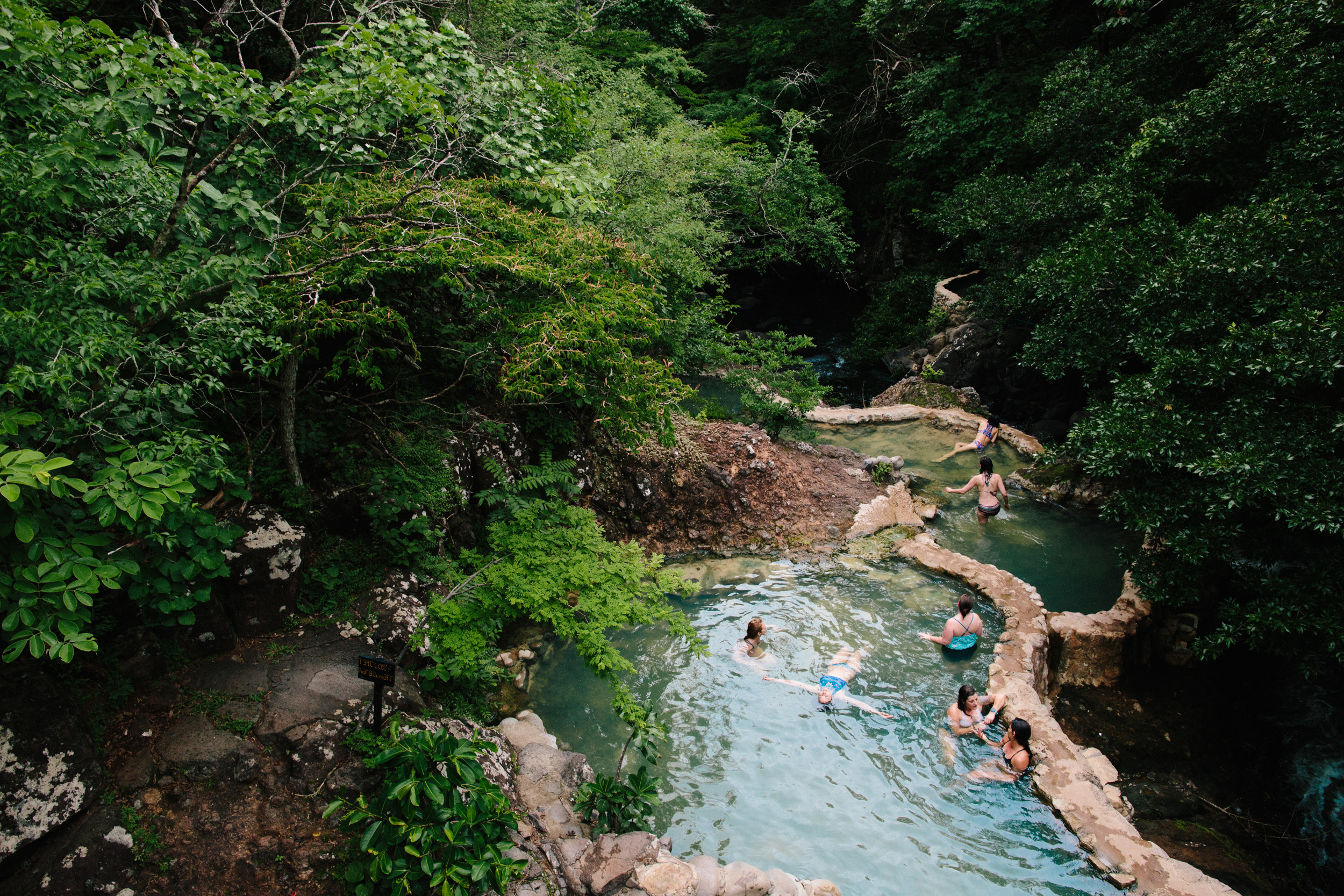 Costa Rica_REI_TAQ-78.jpg