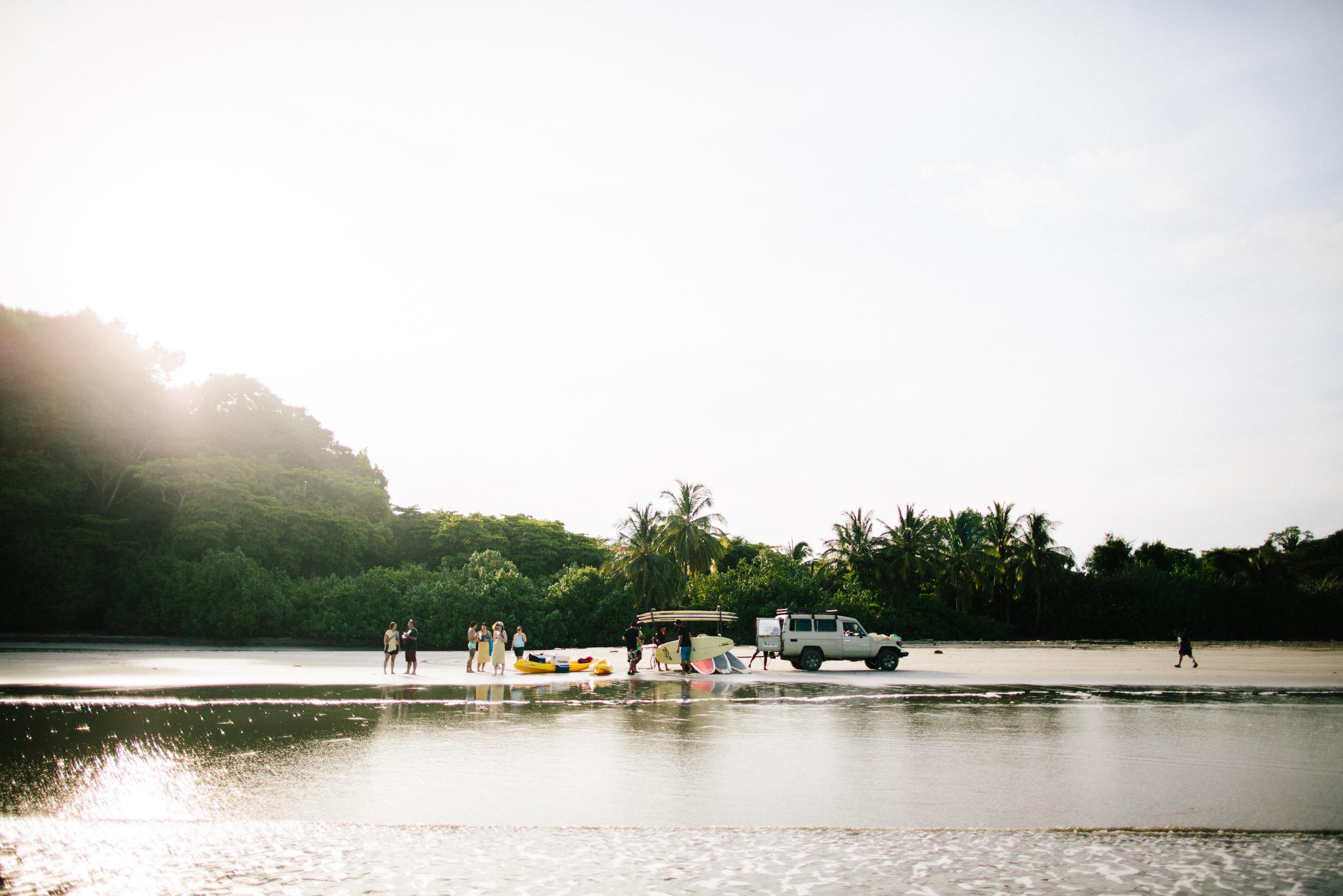 Costa Rica_REI_TAQ-147.jpg