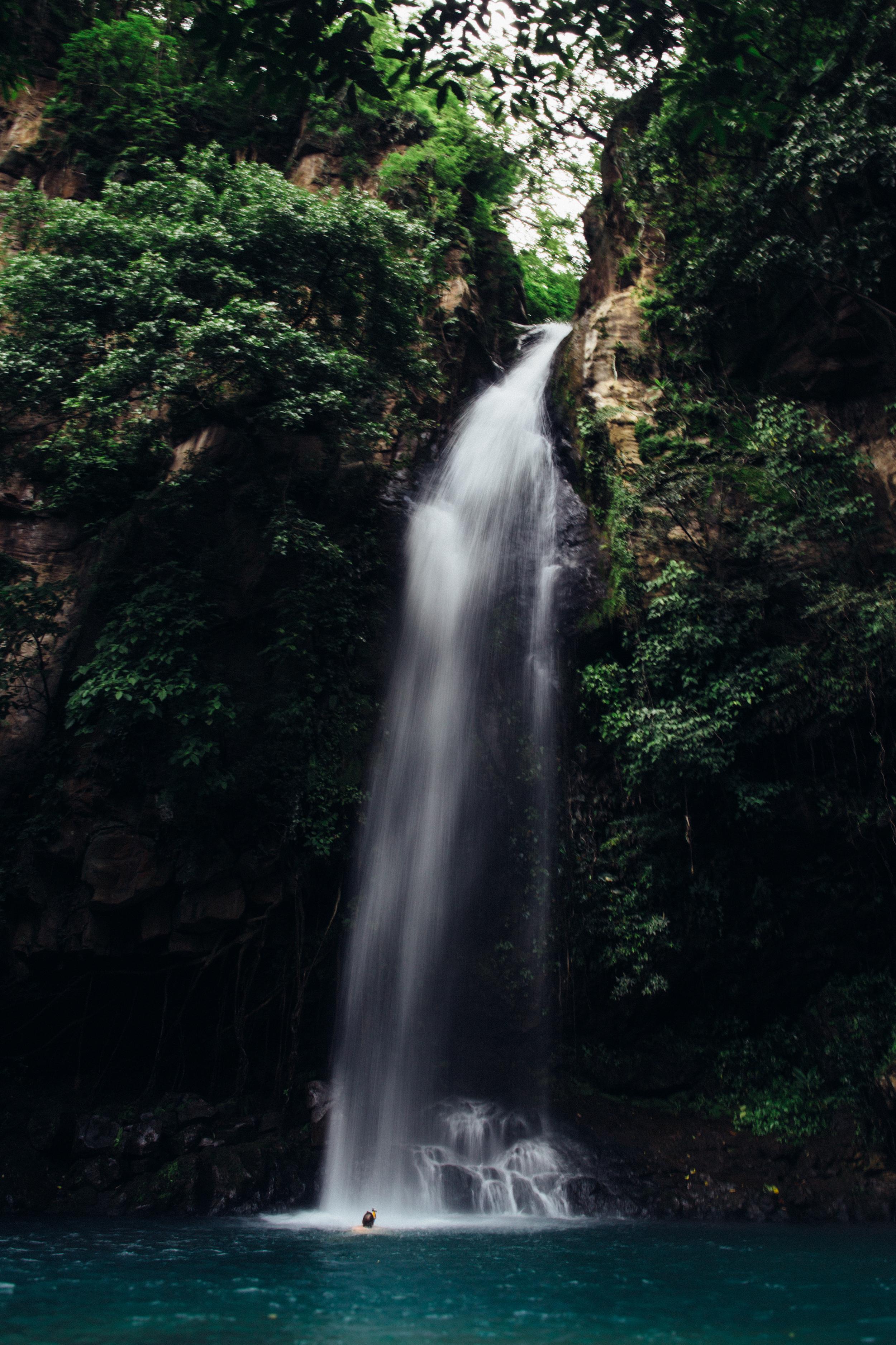 Costa Rica_REI_TAQ-99.jpg