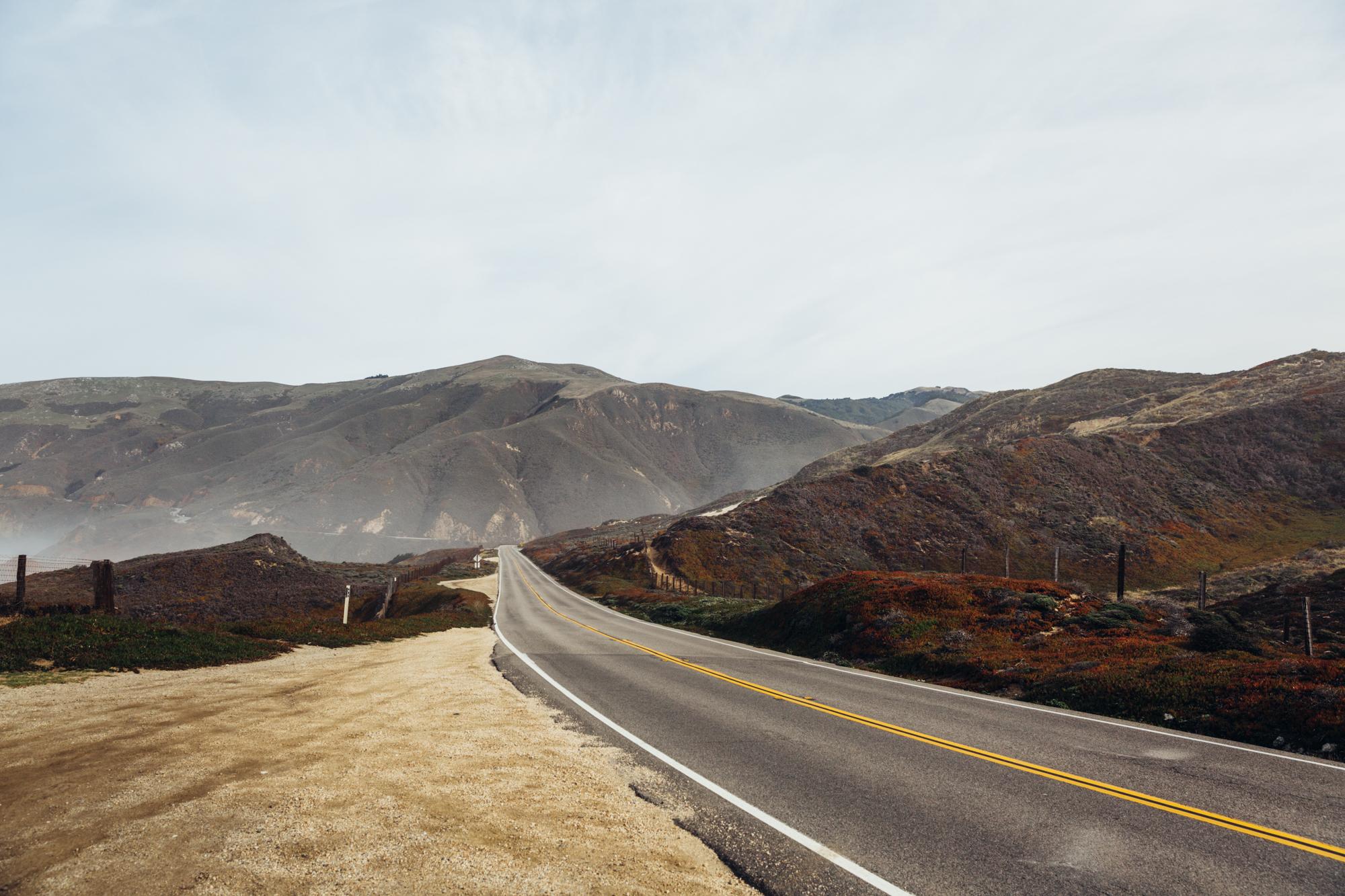 BIG SUR_Highway 1-7.jpg
