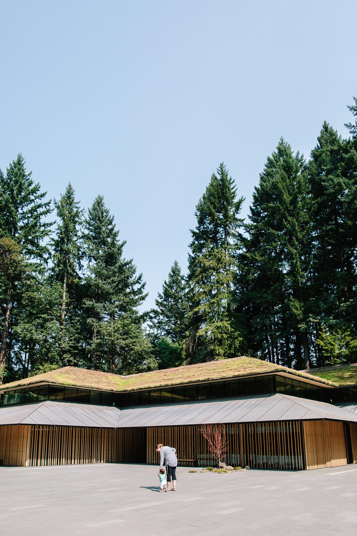 One Fine Day Portland - Japanese & Rose Garden-26.jpg