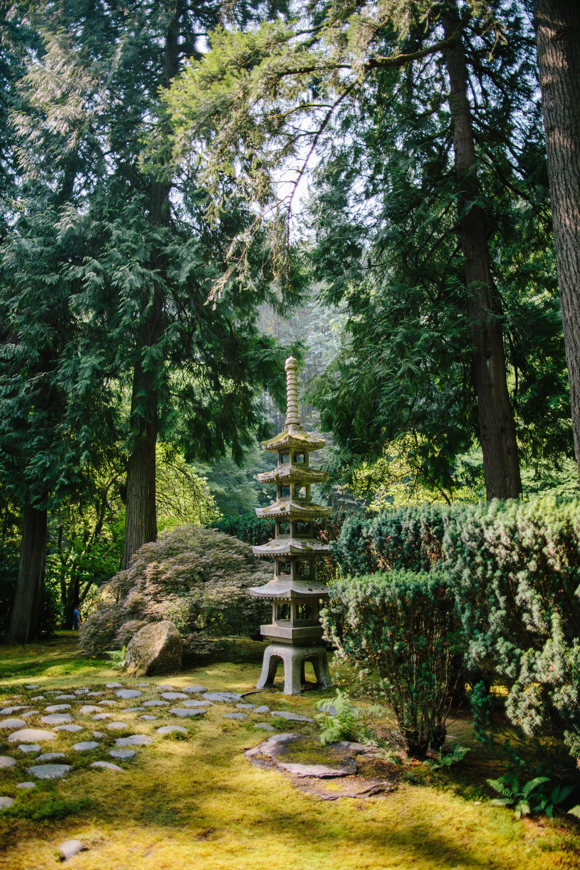 One Fine Day Portland - Japanese & Rose Garden-5.jpg