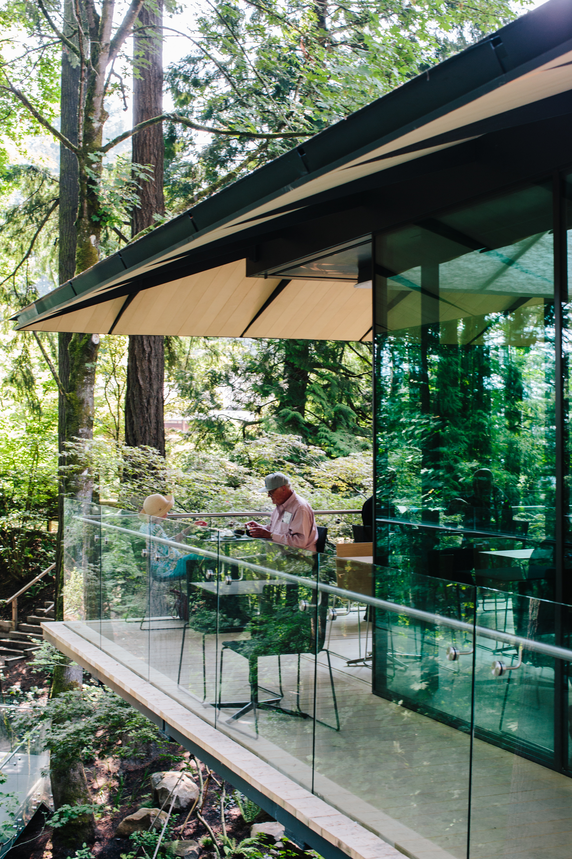 One Fine Day Portland - Japanese & Rose Garden-28.jpg