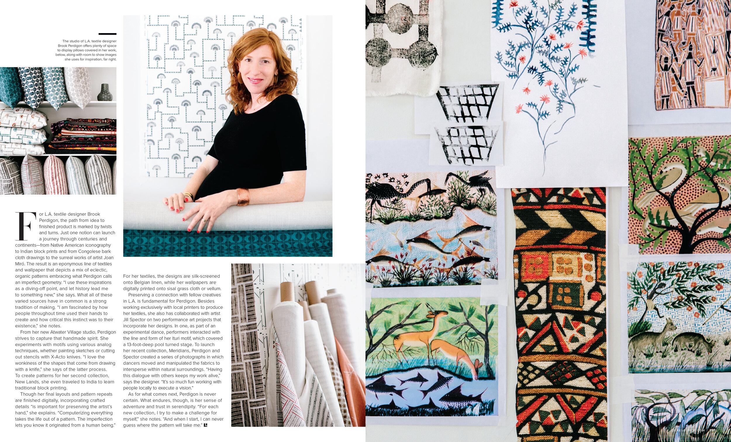 Luxe Magazine Brook-2.jpg