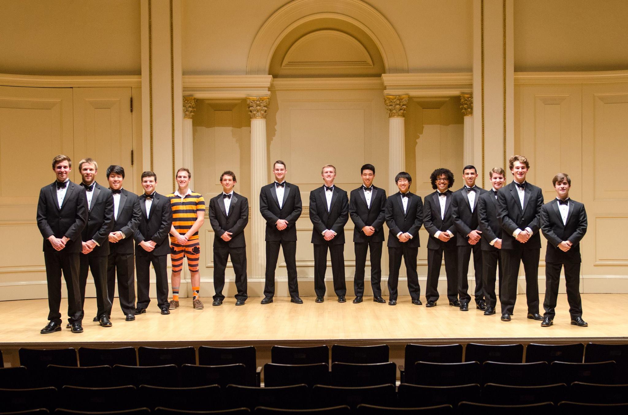Carnegie 2015.jpg