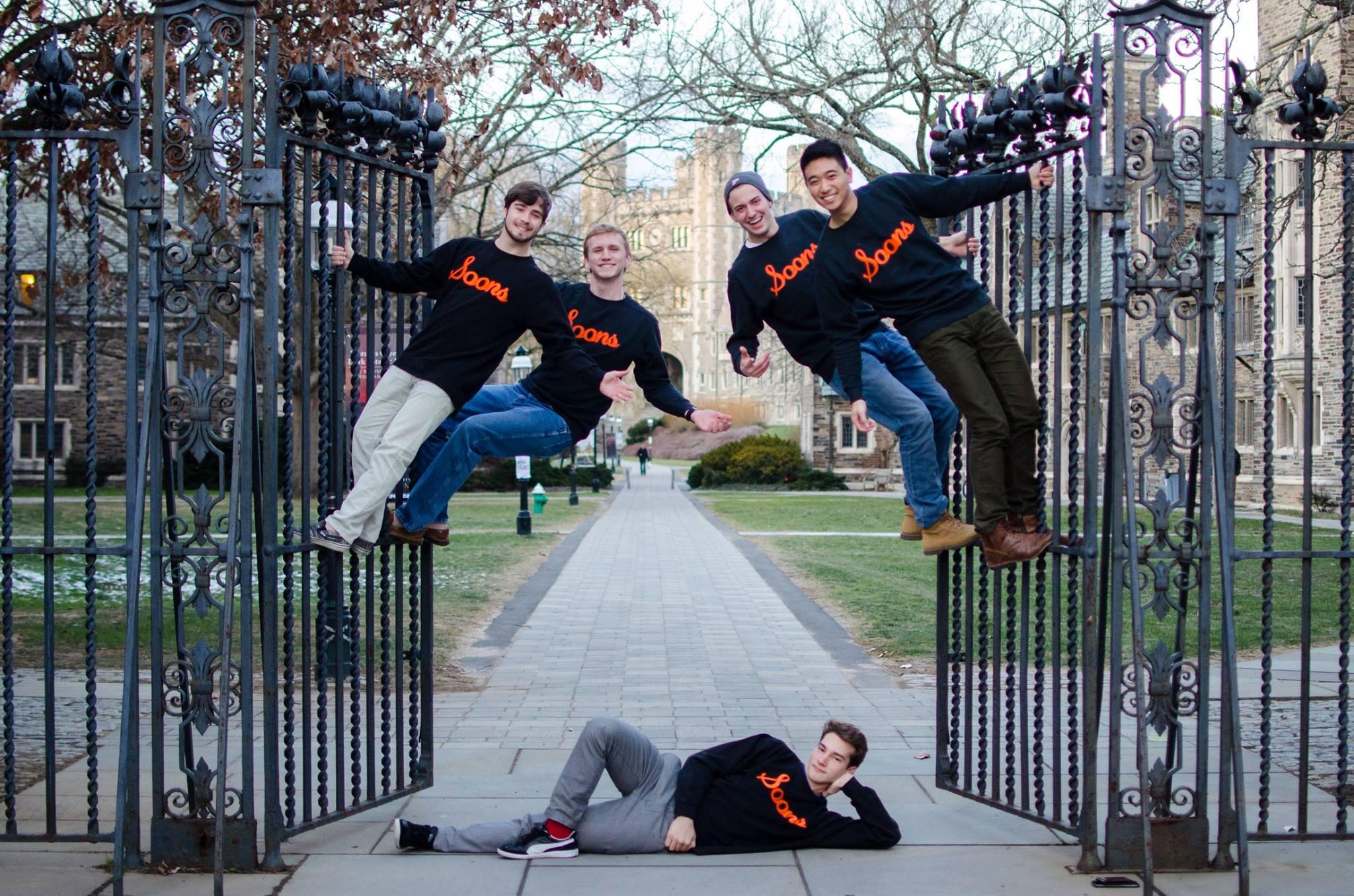 New Sweatshirts.jpg