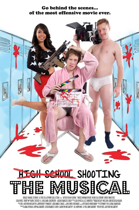 High school shooting the musical fake poster.jpg