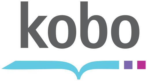 Kobo-cropped.jpg