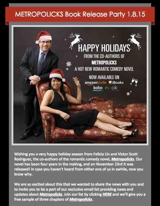 M Happy Holidays cc Dec 2014-1-s.jpg