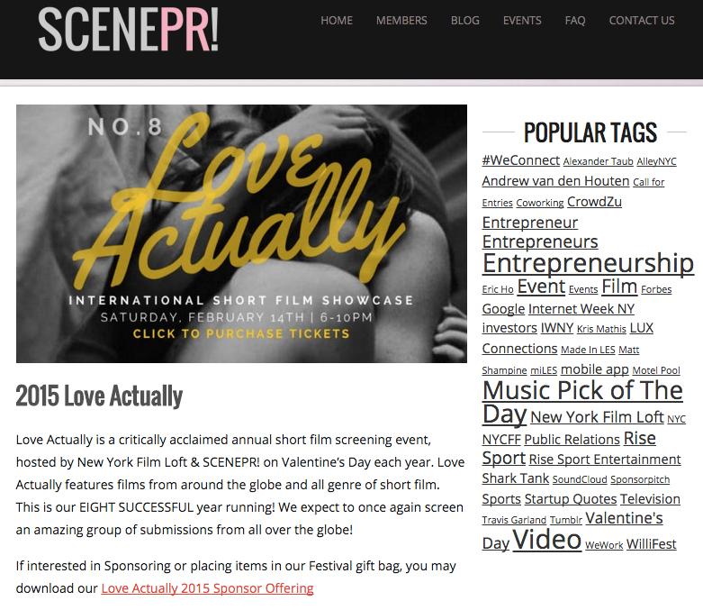 ScenePR love 8-1.jpg