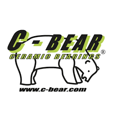 CBear.png