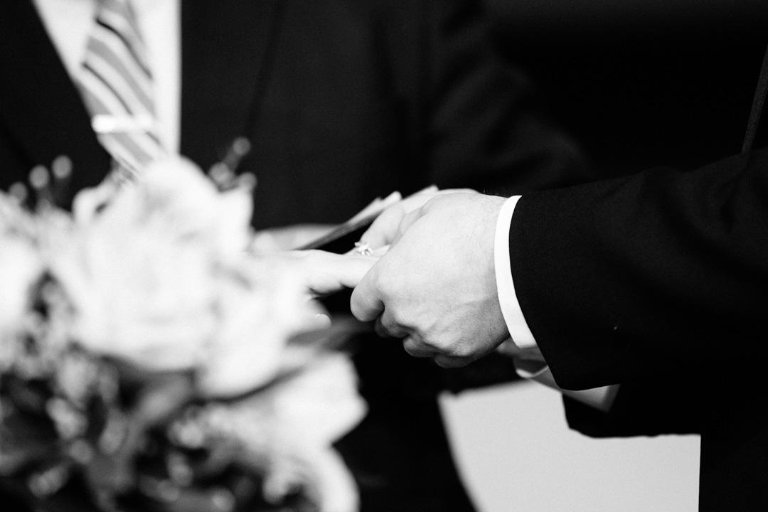 benma_wedding-1017.jpg