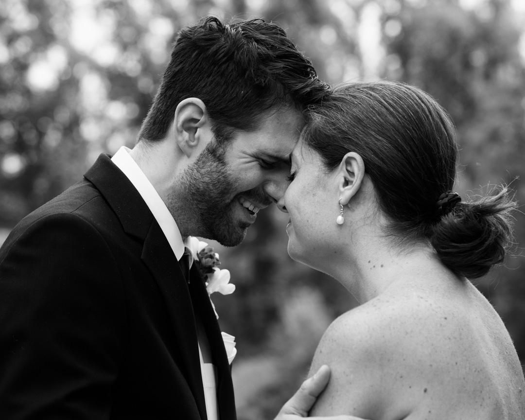benma_wedding-.jpg