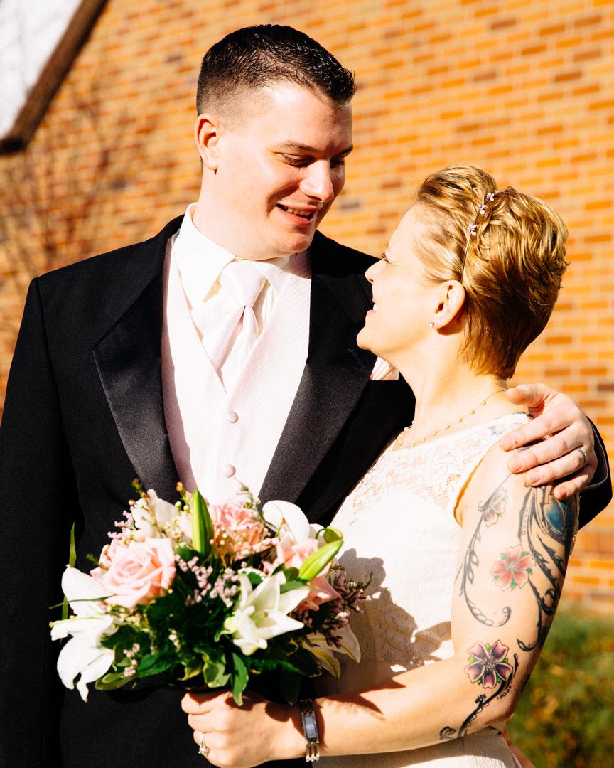 benma_wedding-1075.jpg