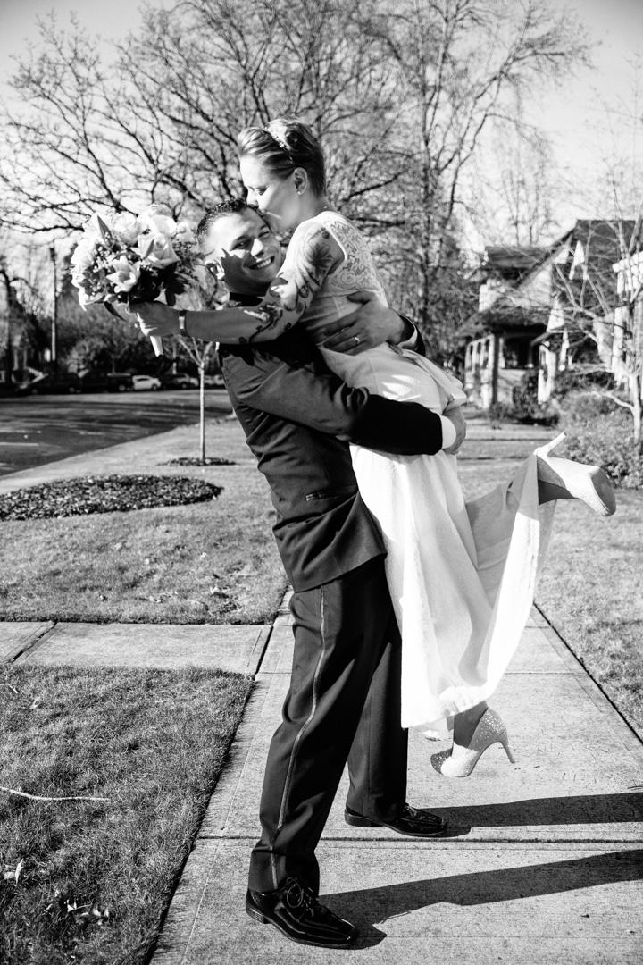 benma_wedding-1098.jpg