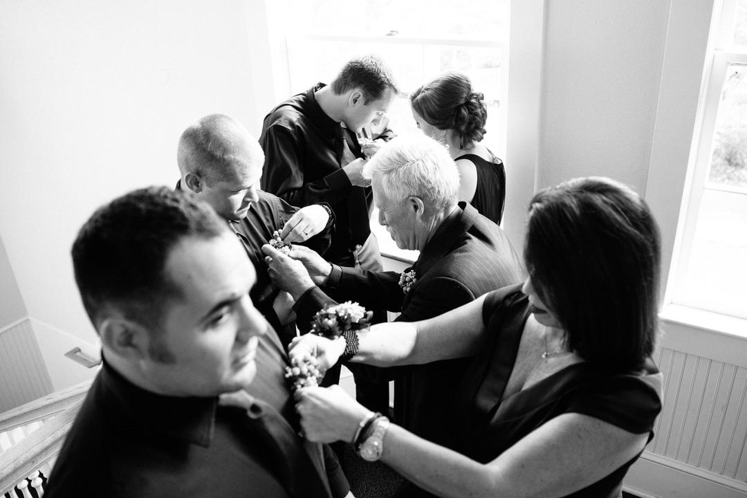 benma_wedding-2037.jpg