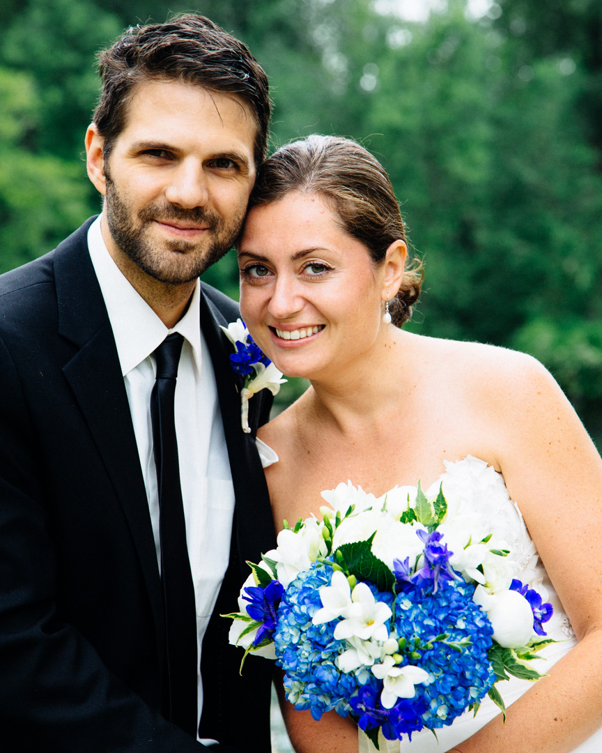benma_wedding-2031.jpg