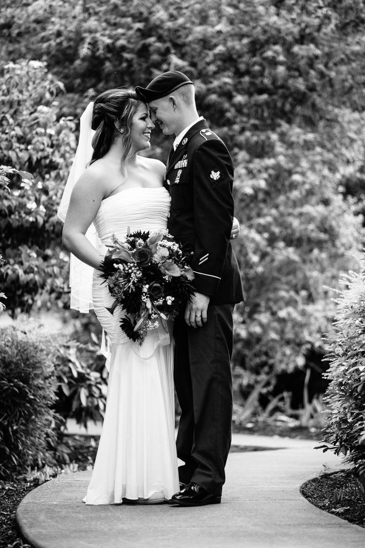 benma_wedding-2227.jpg