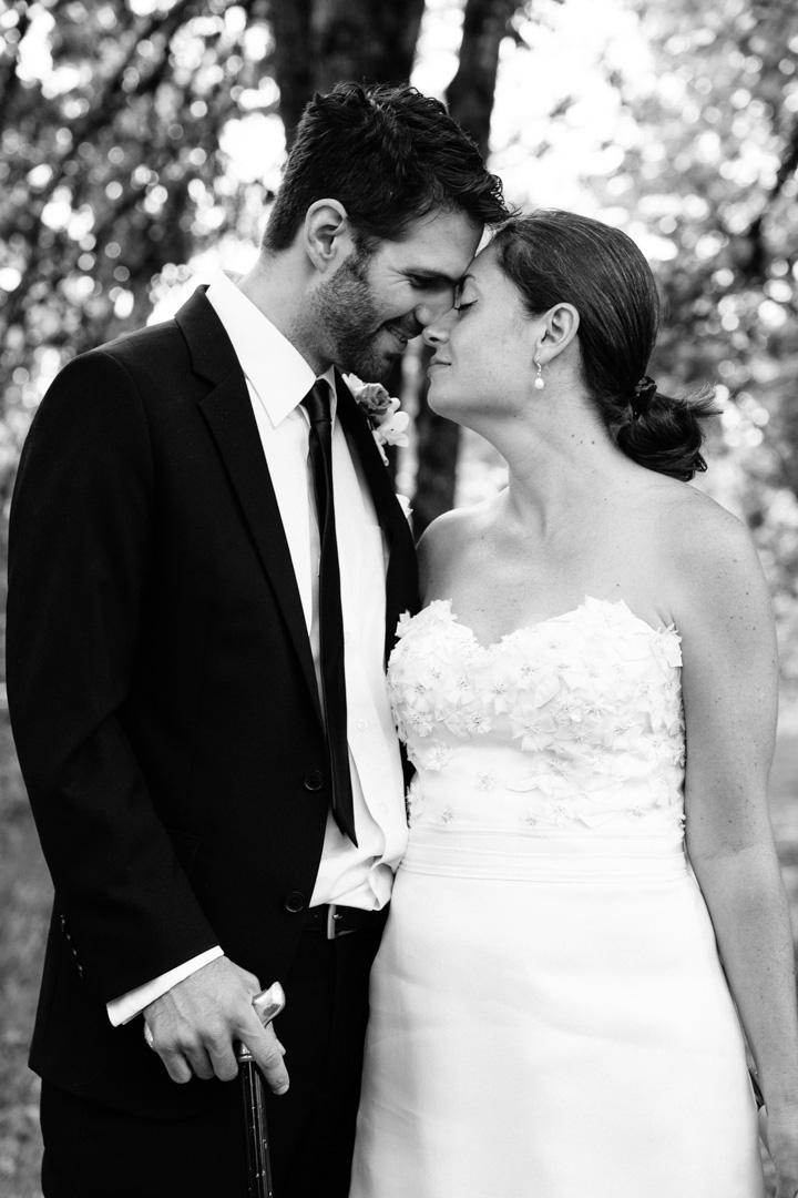 benma_wedding-2260.jpg